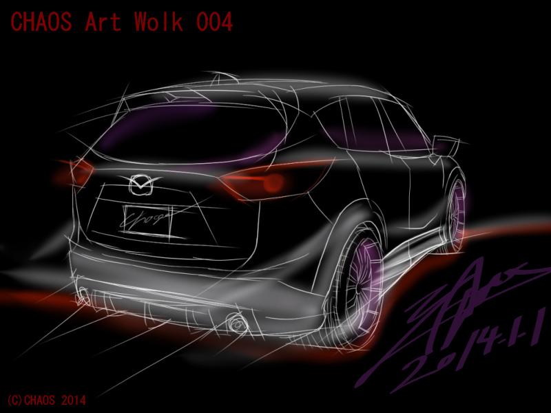 artwork004.jpg