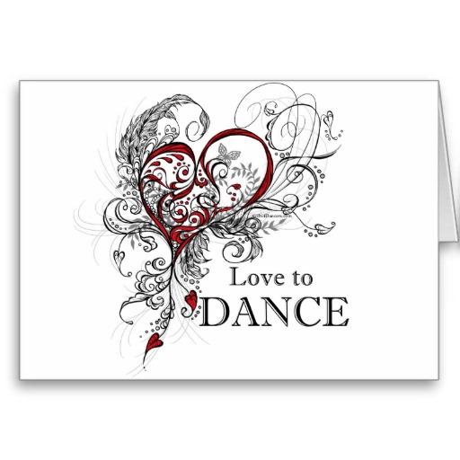 ラヴ_トウ_ダンス_card-r199345c70ecc4be9b404a0a3353c669c_xvuak_8byvr_512