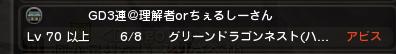 c4a62f2df70c1c074e0a3c34a1ac5f64.png