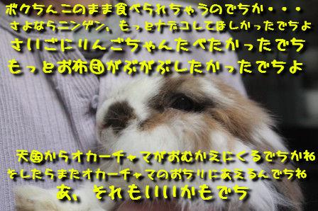 2014/1/7/4