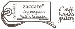 zaccafe*