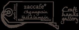 zaccafe*