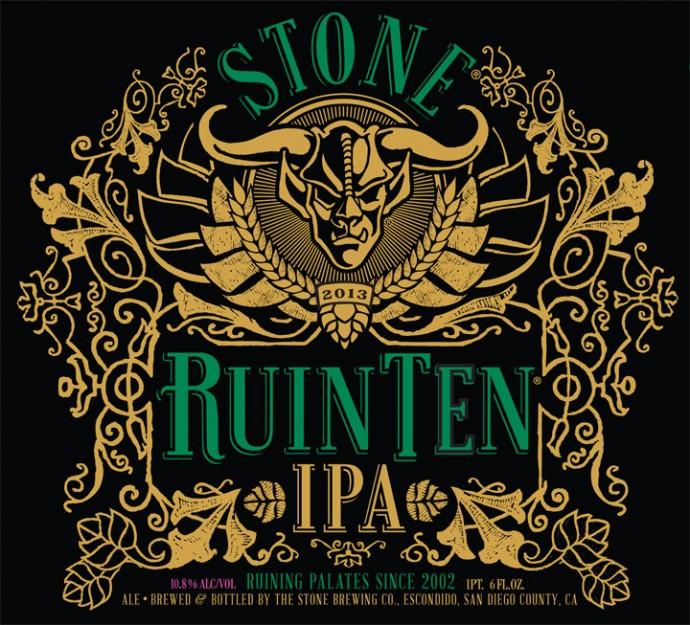 Stone-RuinTen-IPA.jpg