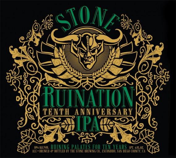 Stone-Ruination-10th-Anniversary-570x513.jpg