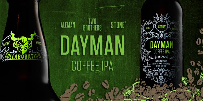 dayman_homepage.jpg