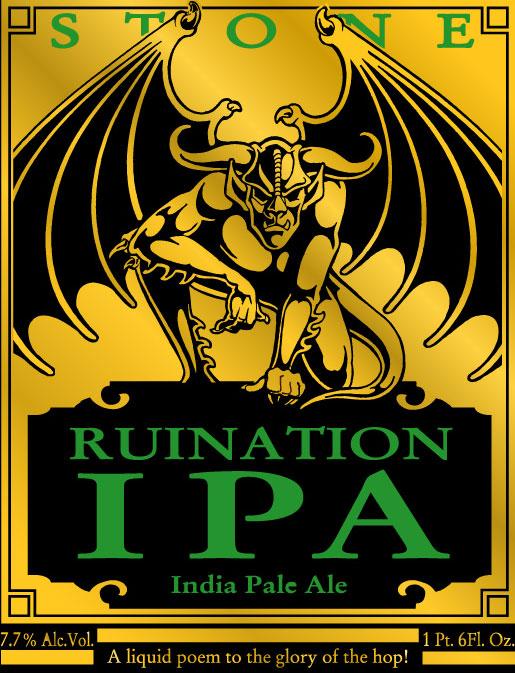 ruination.jpg