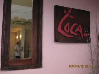 COCA-1.jpg