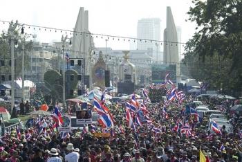 bangkok_201401171452198f1.jpg
