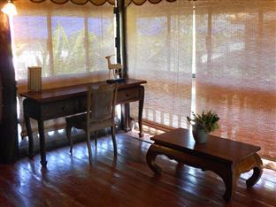 チャオ チャオ アット チェン マイ ガーデン ホーム (Ciao Ciao at Chiang Mai Garden Home)