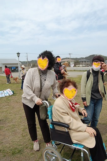DSC_41941304.jpg