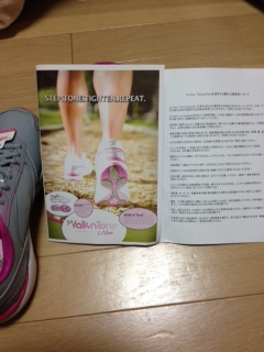 靴説明書2