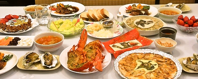 foodpic4378572.jpg
