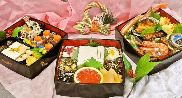 foodpic4398439.jpg