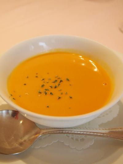 スープ(ダダ)