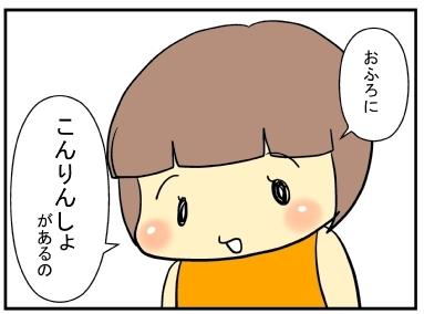 こんりんしょ2