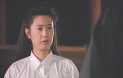 澄賢を見つめる祥子
