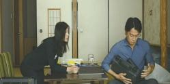 湯川先生、子供苦手じゃないですか