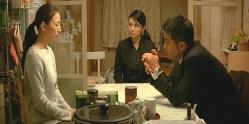 ええ、富樫さんが殺したのは自分だと