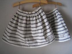Skirt1_4