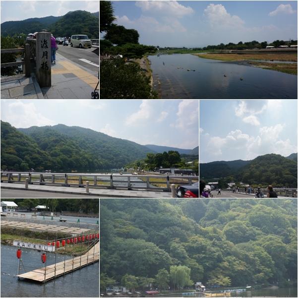 帰省嵐山11 13-8
