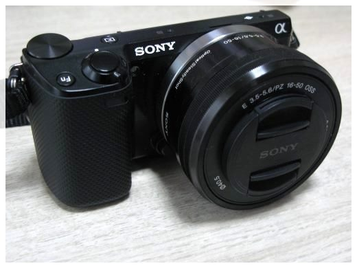 カメラ修理1 13-10
