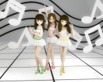 LadyGo003.jpg