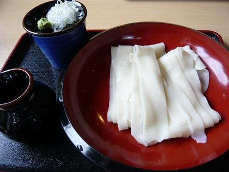 桐生3 (1)