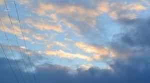 008東赤い雲