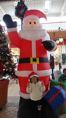 クリスマス 005