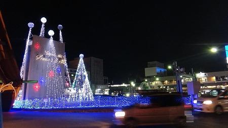 クリスマス 027