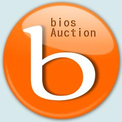 bios1.jpg