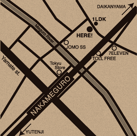 bod_location_map.png