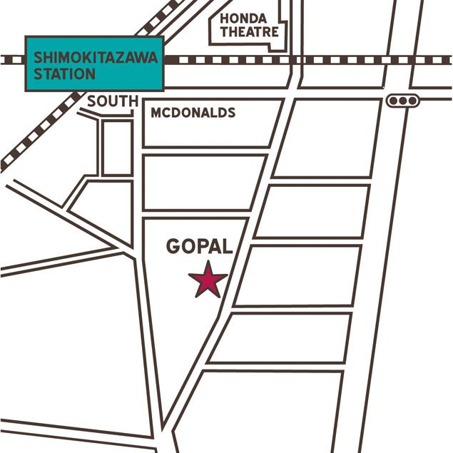 map_gopal.jpg