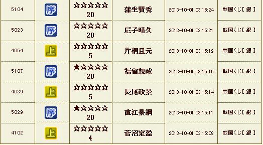 3_20131001232743e67.png