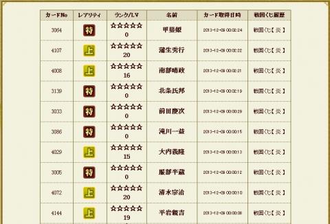 炎_20131209