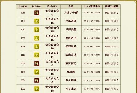 炎_20131205