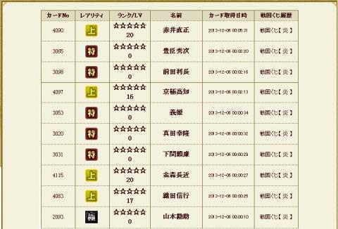 炎_20131206
