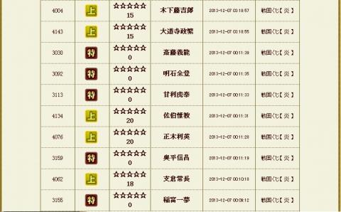 炎_20131207