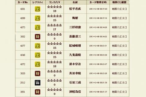 炎_20131208