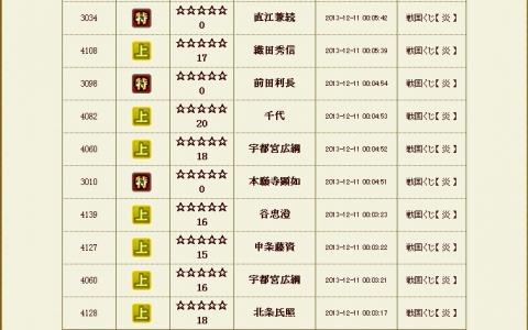 炎_20131211