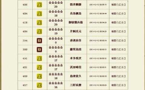 炎_20131212