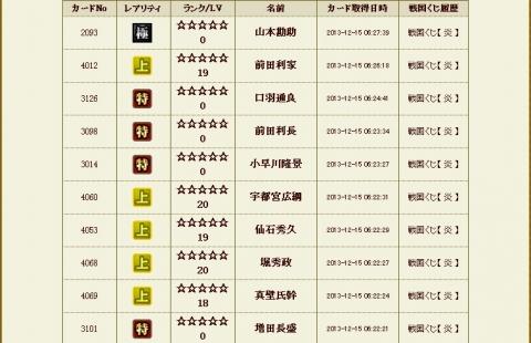 炎_20131215