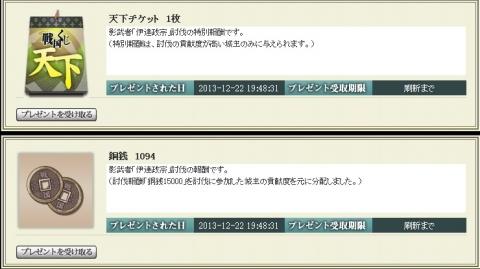 20131223_1800_結果