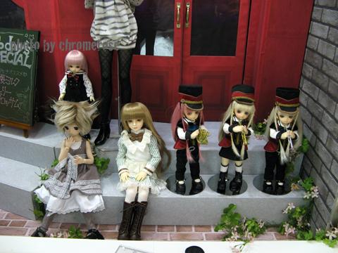dollshow37_03