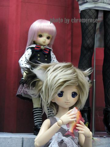 dollshow37_05