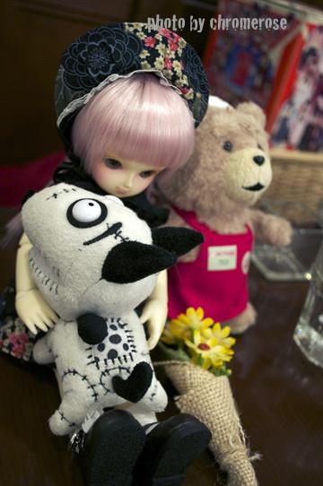 maid_cafe01
