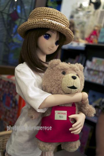 maid_cafe04