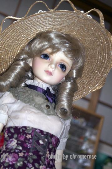 petit_dolls_party14