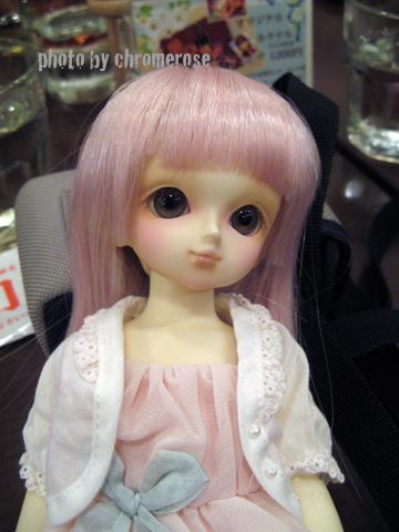 yuki@tougenkyo01