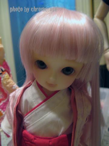 yuki_orihime02